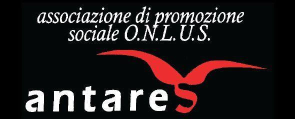 Associazione Antares
