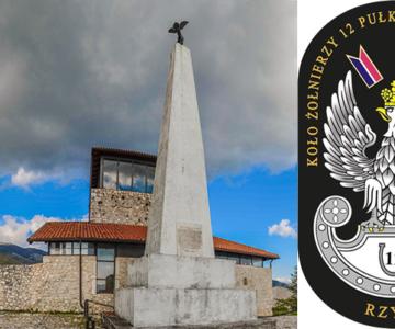 Donazione per l'istituzione di un Museo del II Corpo polacco a Piedimonte San Germano